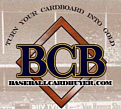 National Baseball Card Dealer - BaseballCardBuyer